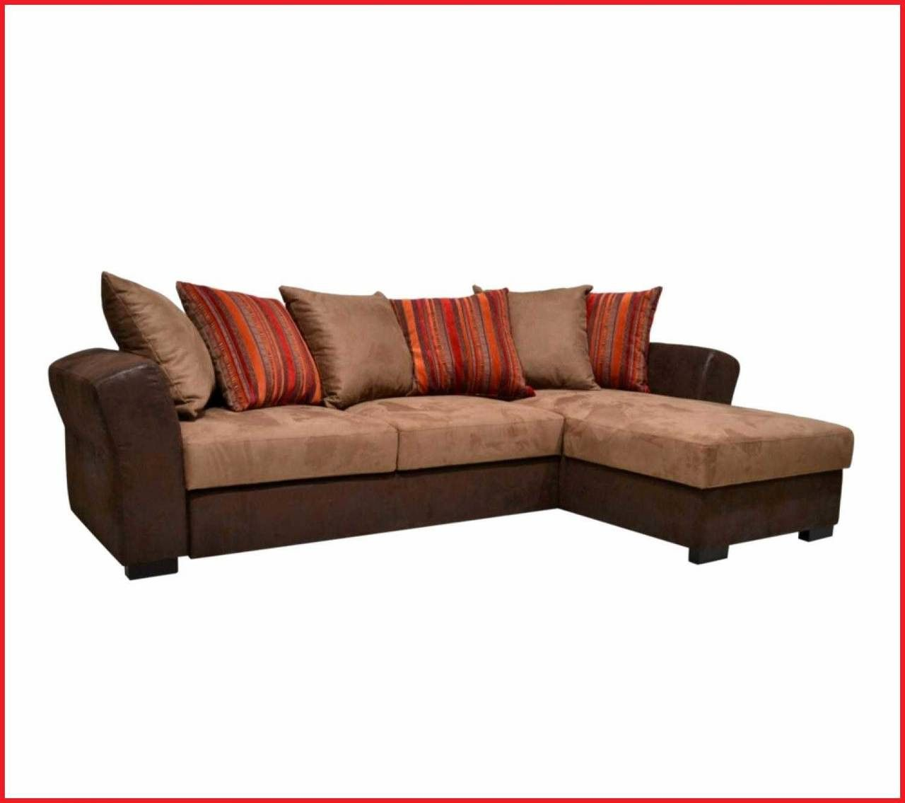 Awesome Canape Convertible Poltronesofa Prix Sectional Couch Home Decor Furniture
