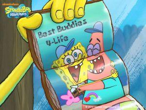 List Of Most Funny Spongebob Quotes Spongebob Quotes Funny Spongebob Spongebob Funny