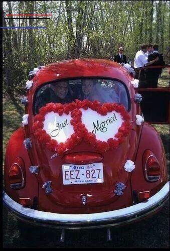 ↗️ 85 Pretty Wedding Car Decorations Diy Ideas 6389 #weddingcarsdecor #weddi... ↗️ 85 Pretty Wedding Car Decorations Diy Ideas 6389 #weddingcarsdecor #weddi..., #Car #Decorations #DIY #Ideas #Pretty #weddi #Wedding #weddingcarsdecor<br>