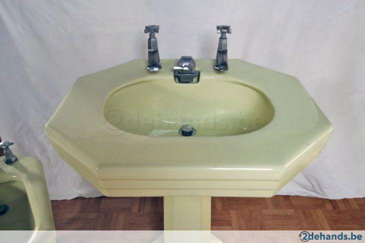 Art deco badkamer te koop google zoeken deco deco pinterest
