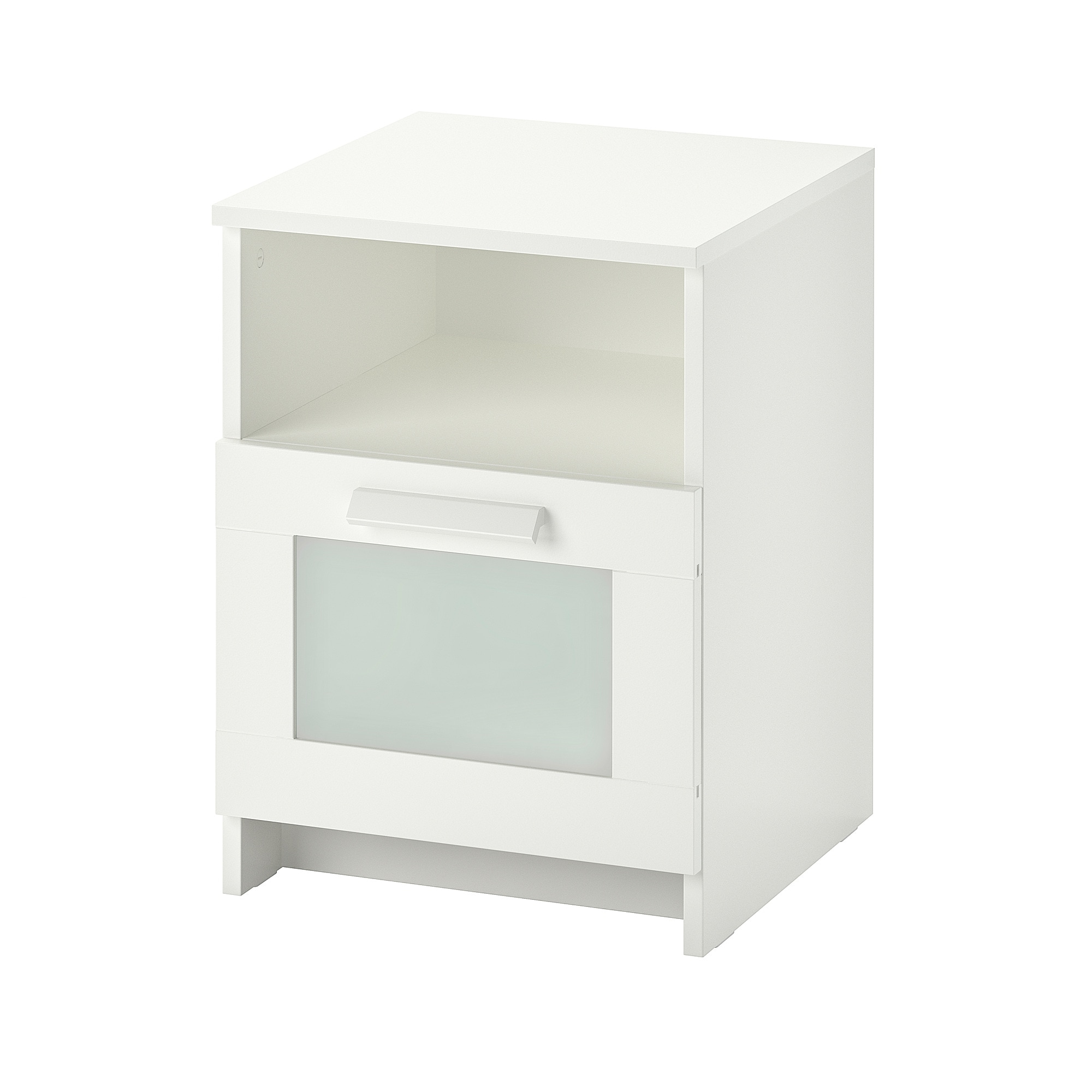 Malm Ablagetisch Brimnes Nightstand White Ikea Please Ship These To Me