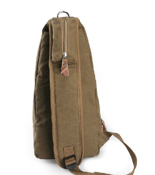 Shoulder Sling Bags Backpack