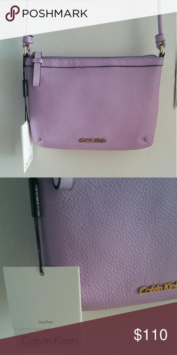 Guess Cate Mini Saddle Crossbody Bag Crossbody Saddle Bag Guess Handbags Crossbody Bag