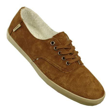 9329597fbe Vans E-Street Girls Shoes in stock at SPoT Skate Shop