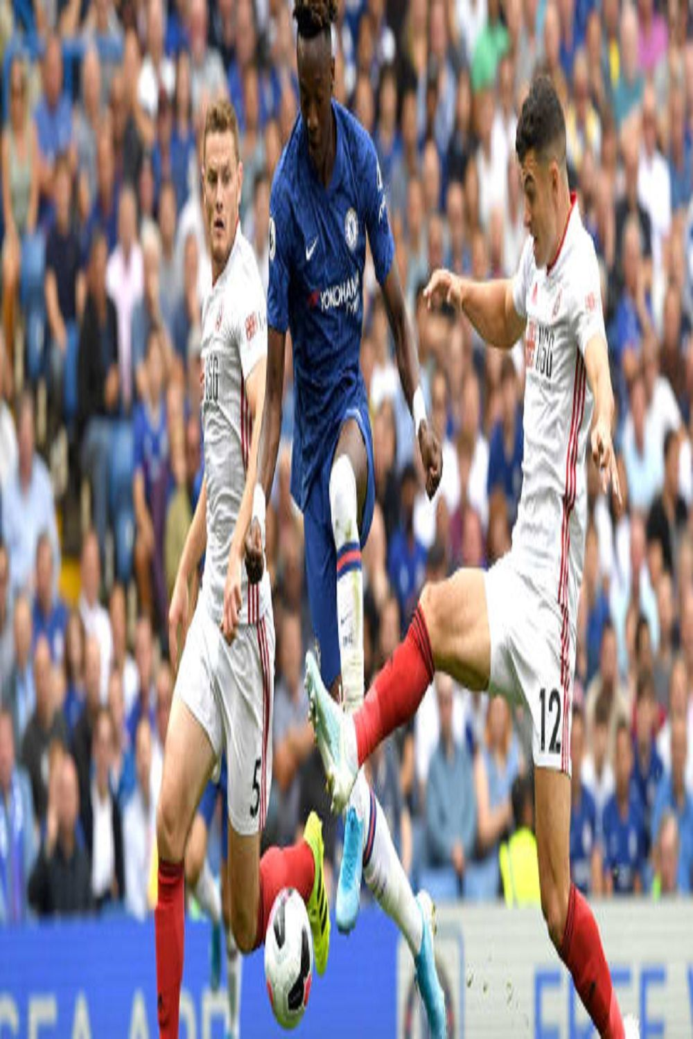 Tvcabell provides live football news or soccer matches