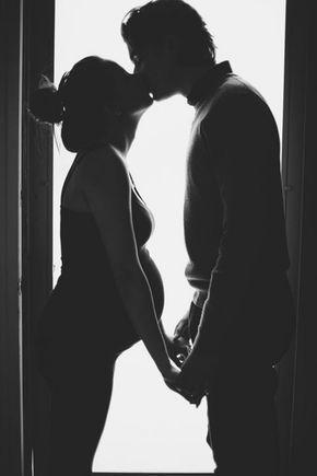 10 photos qui prouvent quil ny a rien de plus beau quun baiser