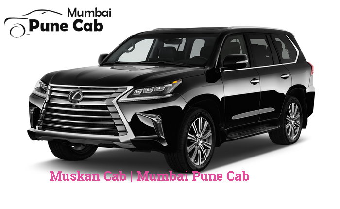 Muskan Cab travels available best tour packages in mumbai