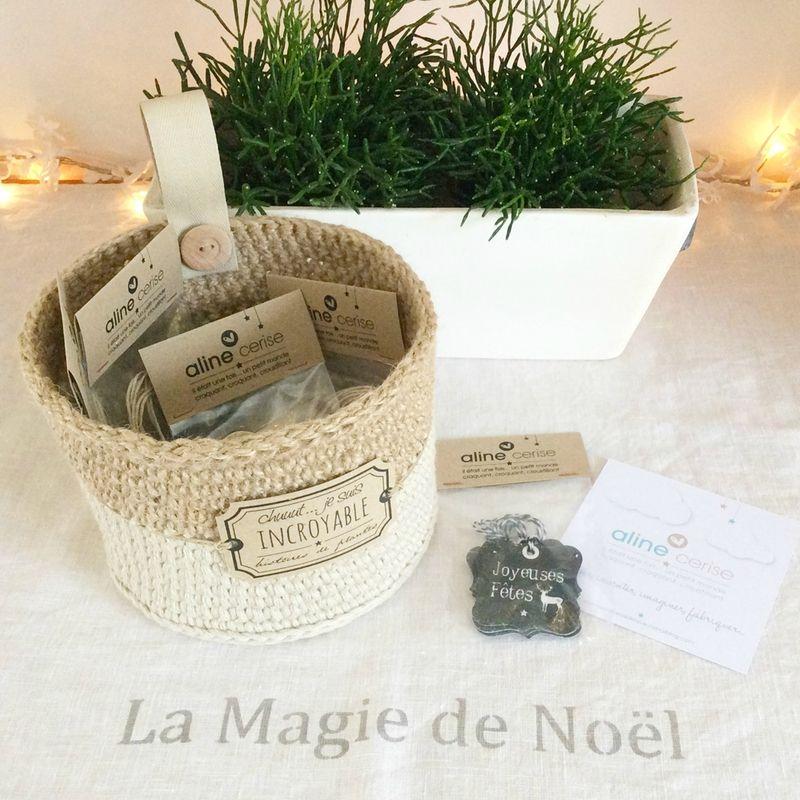 Concours…Noël+en+fête+!