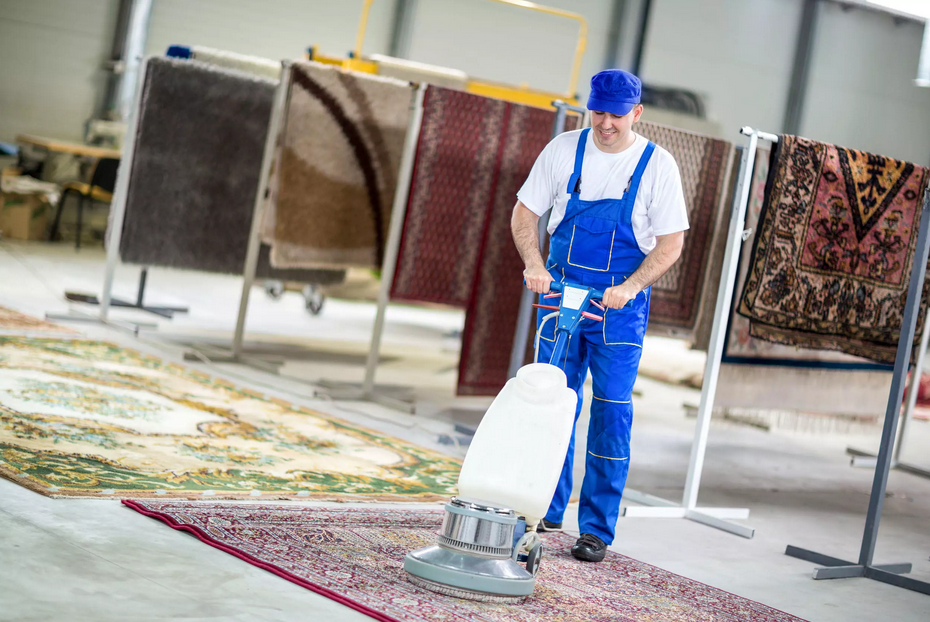 Our Staff Will Ensure Your Satisfaction By Providing The Best Results Rugclaening Extending The Life Rug Cleaning How To Clean Carpet Cleaning Vacuum Cleaner