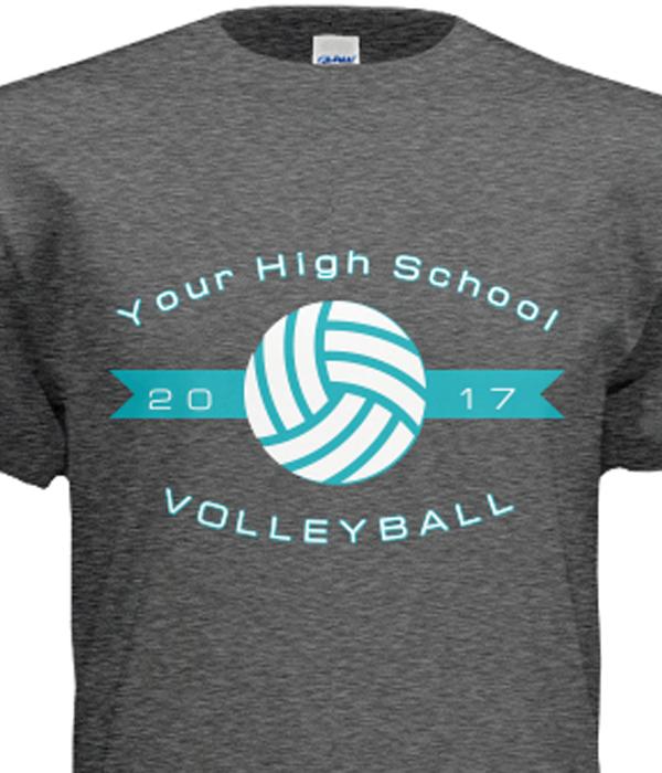 Design Custom Volleyball Team Shirts Custom Shirts Volleyball Team Volleyball Team Shirts Volleyball Shirt Designs Volleyball T Shirt Designs