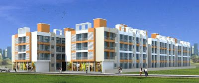1 Bhk Builder Floor For Rent In Sector 2 Vaishali Ghaziabad Rent Single Bedroom Builder Floor In Sector 2 Vaishali Ghaziabad