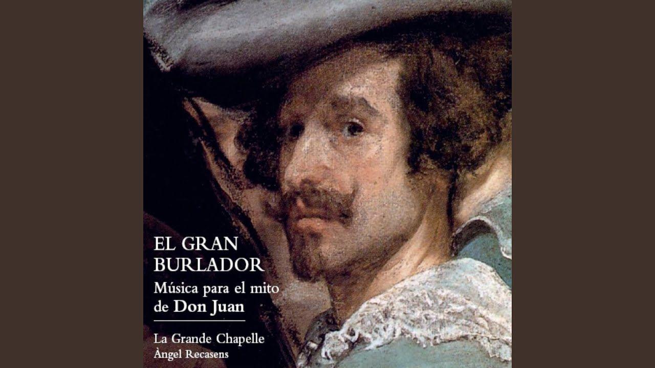 Pin En Música Barroca Española Spanish Baroque Music