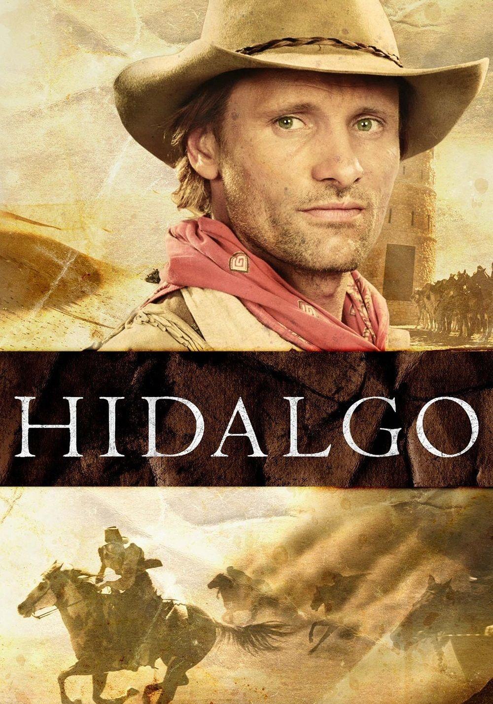 Western Film 2021