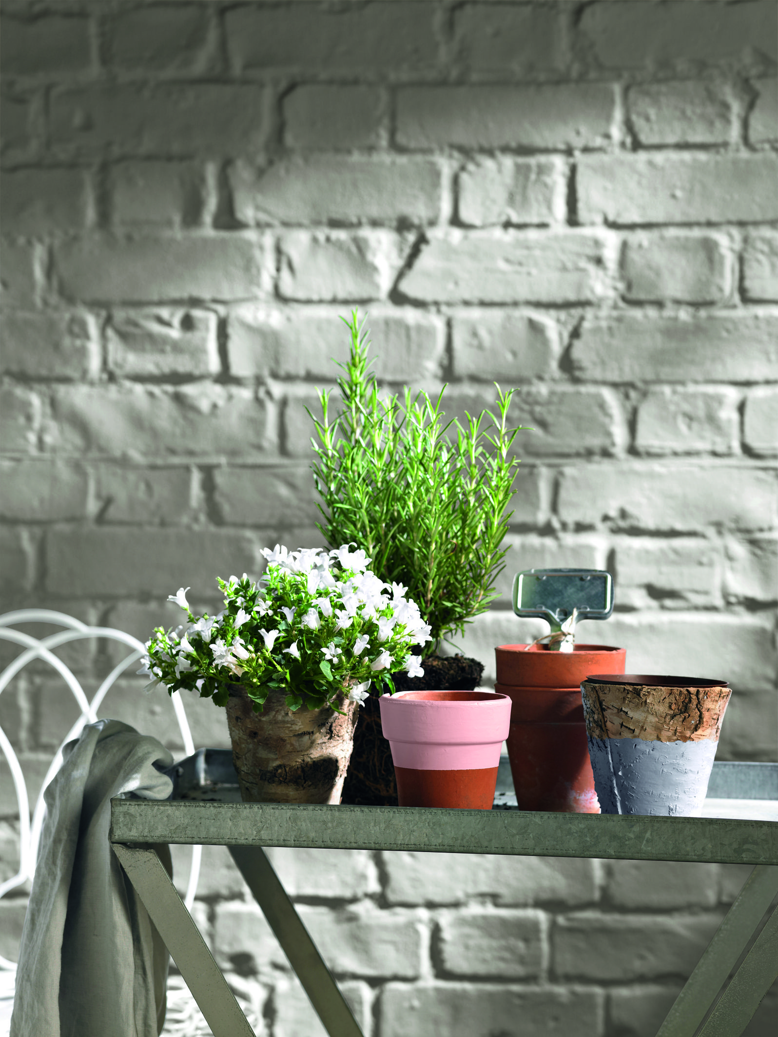spring is coming great outdoors pinterest crown paint colours
