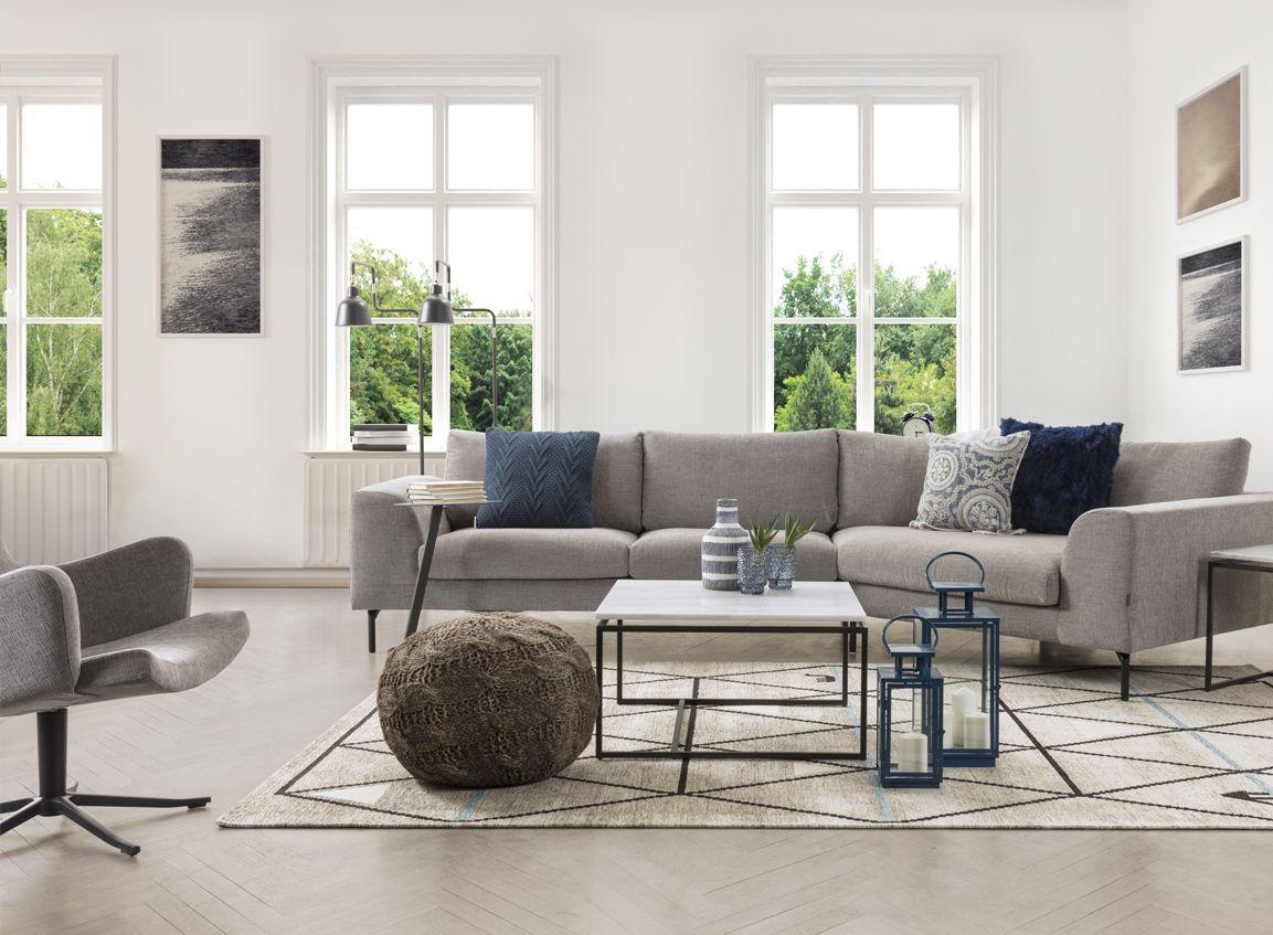 jazz canap composable salons pinterest salons. Black Bedroom Furniture Sets. Home Design Ideas
