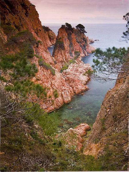 Forocoches Lugares De Europa Paisajes España