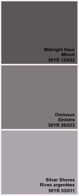 Warm greys   CIL paints  I like these for master bedroom paint colorchocolate brown gray paint     the dark brown paint color we chose  . Grey Brown Paint. Home Design Ideas