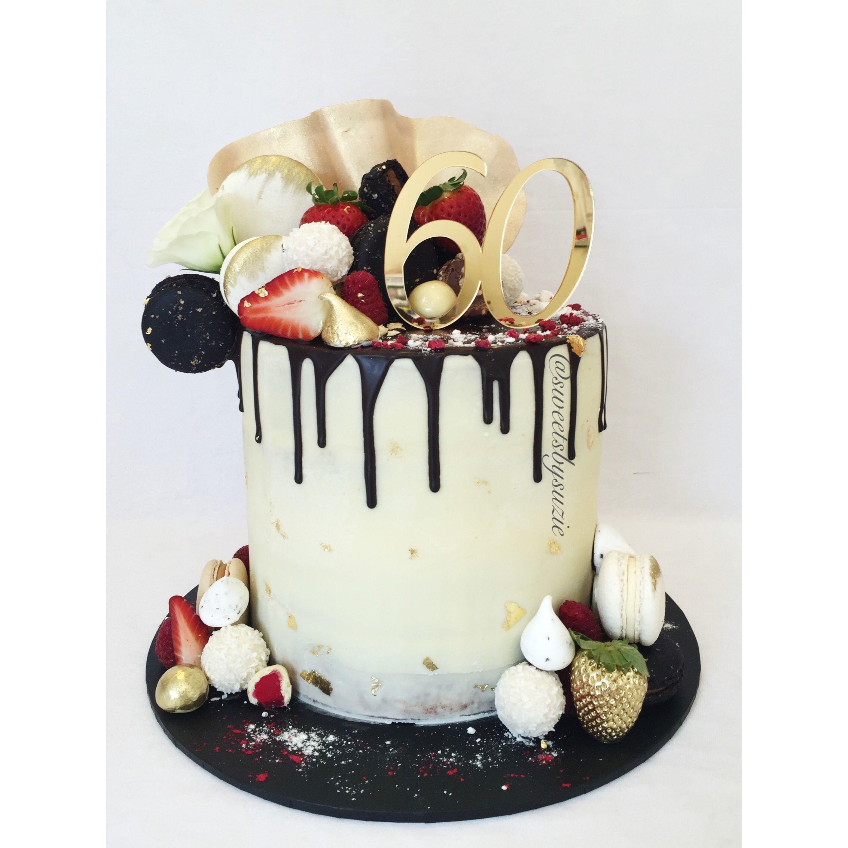 Birthday date ideas in Melbourne