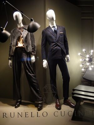 ✯NYC✯martika-mccoy-saks-windows-aug-2014-99.JPG