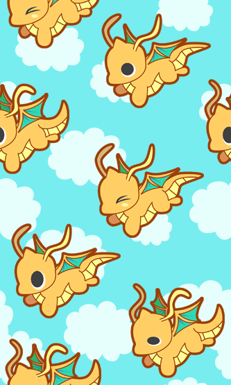 Pokemon Palooza Pokemon Backgrounds Cute Pokemon Wallpaper Cool Pokemon Wallpapers