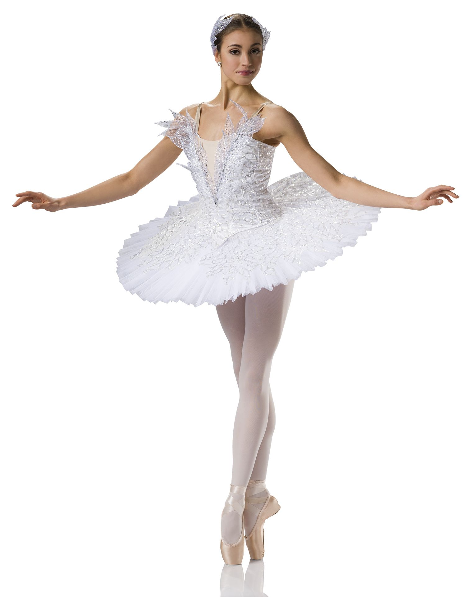 swan art stone 28051 holiday 2017 in 2018 pinterest ballet