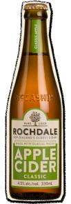 Rochdale3