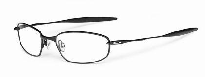 oakley eyeglasses 2017