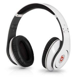 Beats by Dre Studio  5ca0d63e0ebd