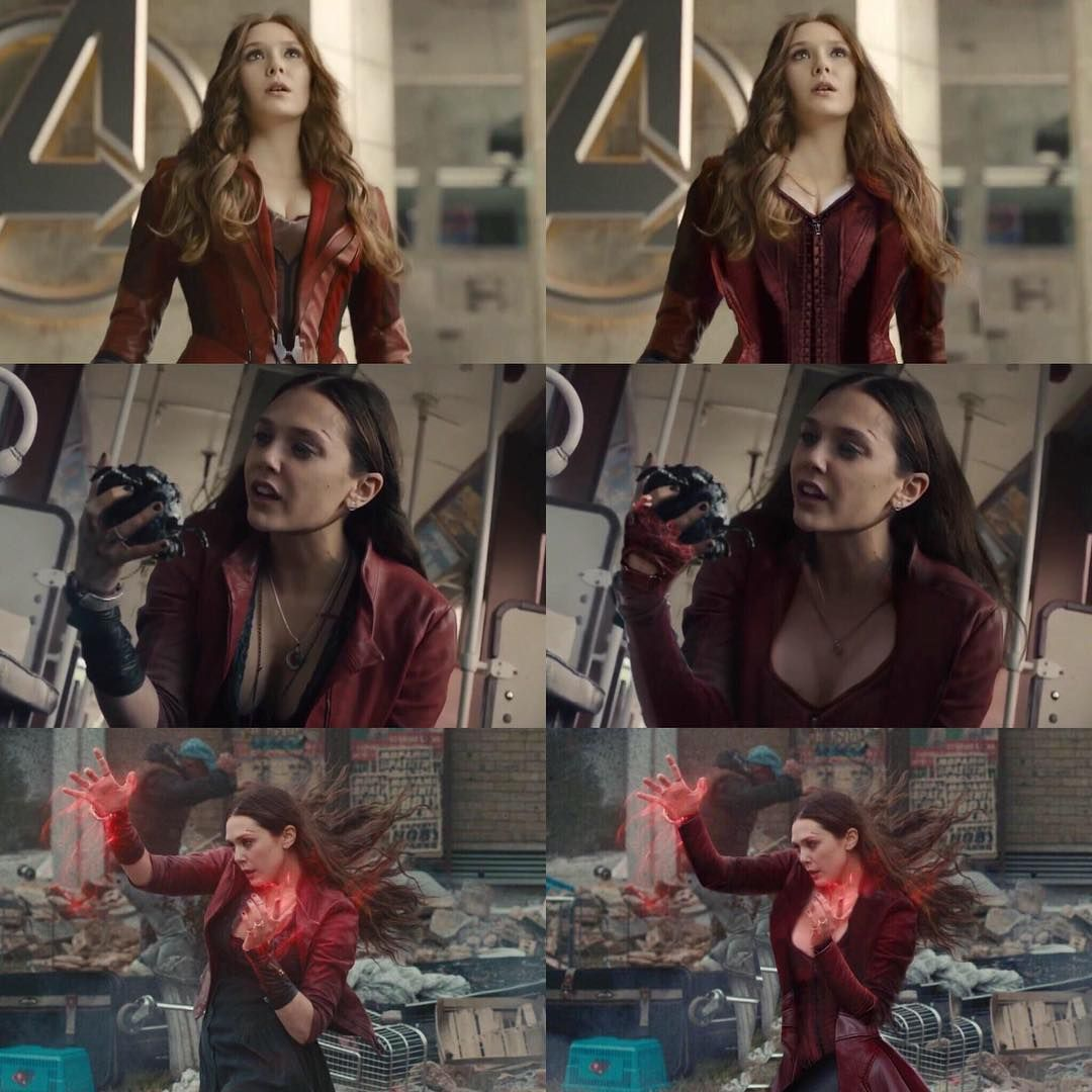 Scarlet Witch Official On Instagram Wanda Marvel Mcu Avengers4 Awesome Lol Yes Scarletw Scarlet Witch Cosplay Scarlet Witch Marvel Avengers Funny