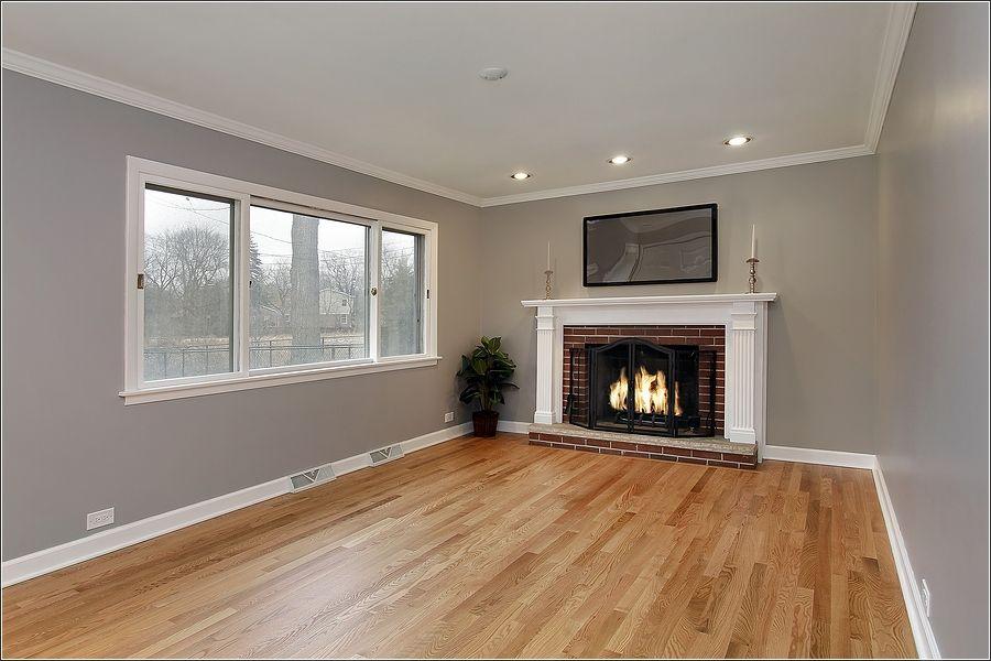 Renovieren Ideen Für Ein Wohnzimmer - Wohnzimmermöbel