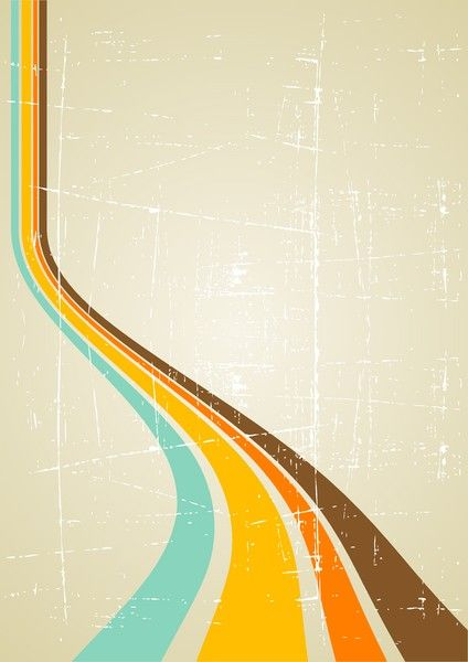 retro-poster-background-template.jpg (424×600) | Walls ...
