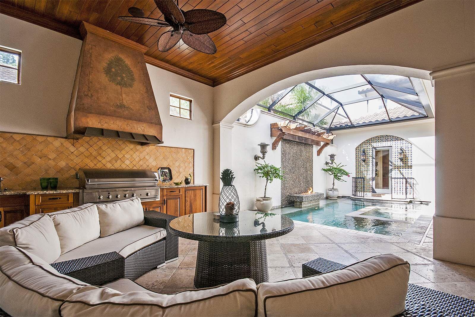 orlando florida luxury homes luxuryrealtoroforlando william diaz