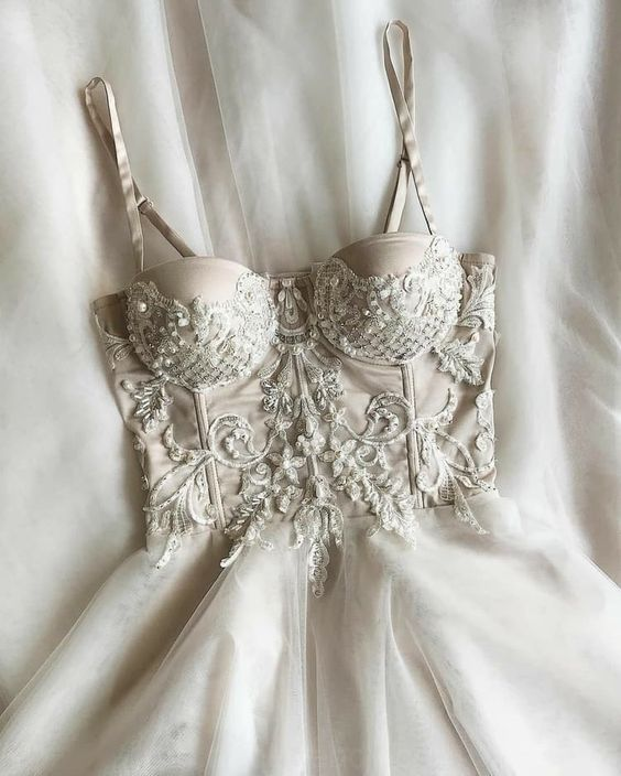 Photo of Elegantes langes Ballkleid, charmante Spaghettiträger Ballkleider, sexy Abendkleid, Prinzessin Ballkleid…