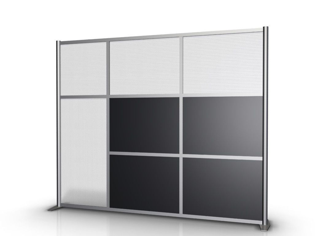 awesome useful ideas room divider furniture wall partition room