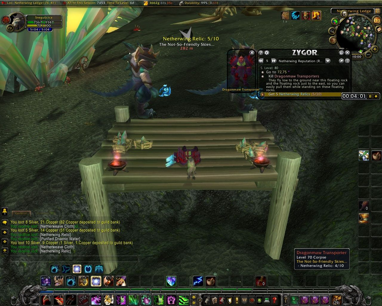 Pin By V7gaming On World Of Warcraft Leveling Guide World Of