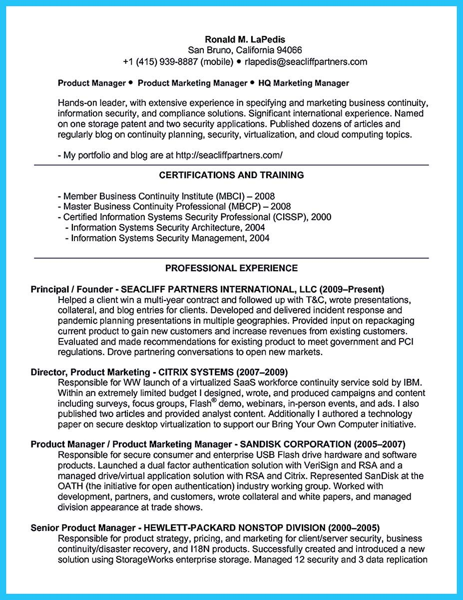 Master Data Management Lead Princeton Nj Email Resume Ppapiccio At A  Data Management Resume