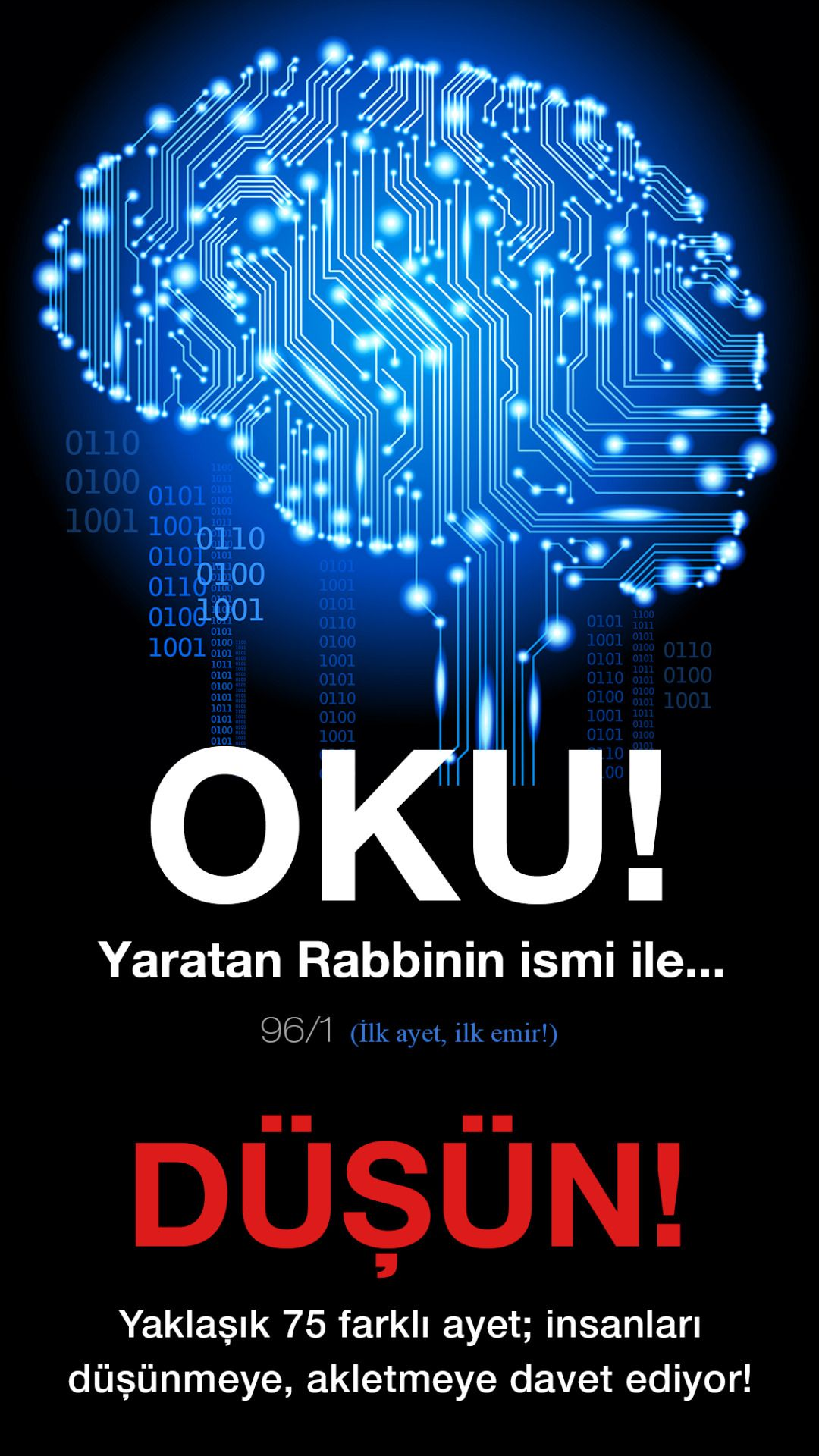 Wallpapers iphone quran - Islam Quran Holy Quran Kur An Kuran Verse Ayet