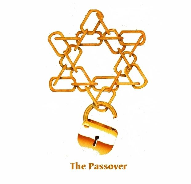 Check out The Passover -  Full Cast Recording on ReverbNation