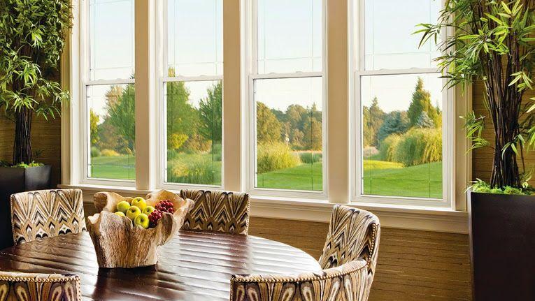 Cover photo Windows, Custom windows, Double hung windows
