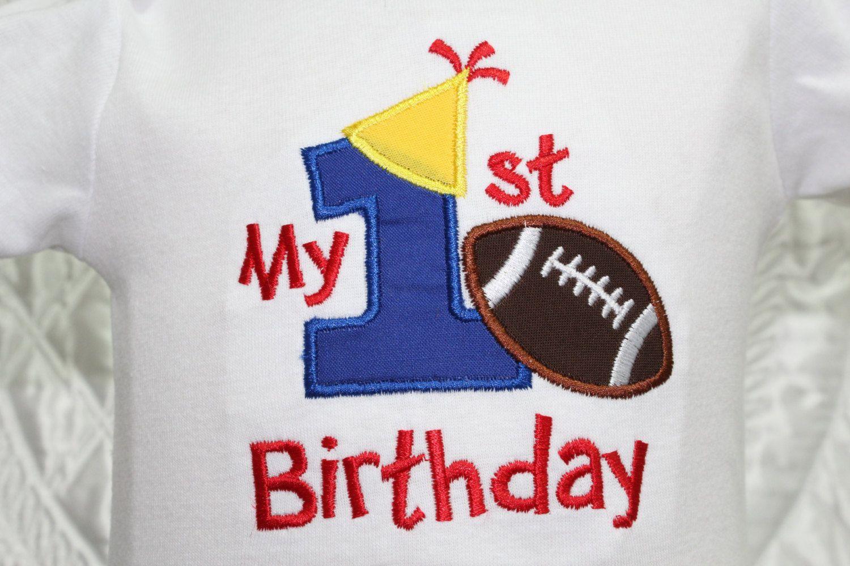 e2a19dd41fa Birthday shirt