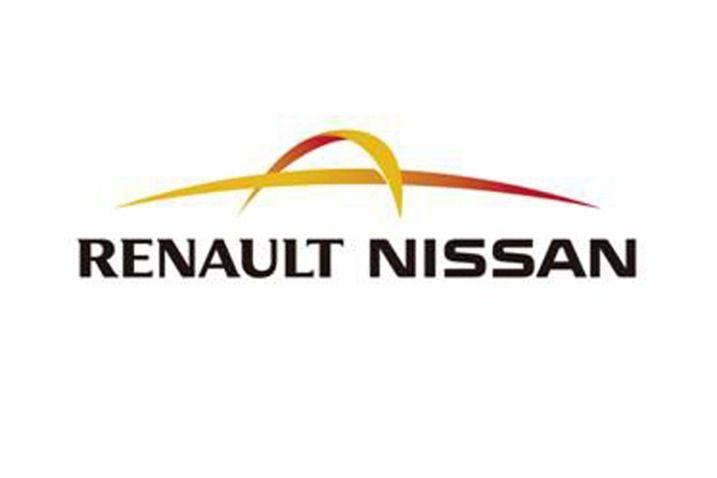 Renault Nissan Daimler Mexico Nissan Volkswagen Venta De