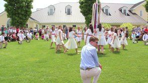 Search videos for maypole dance on Vimeo