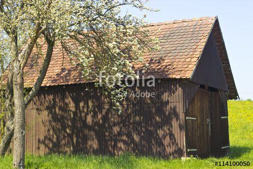 Pin By Birgit Reitz Hofmann On Huettenberg Hessen House Styles Home Decor Decor
