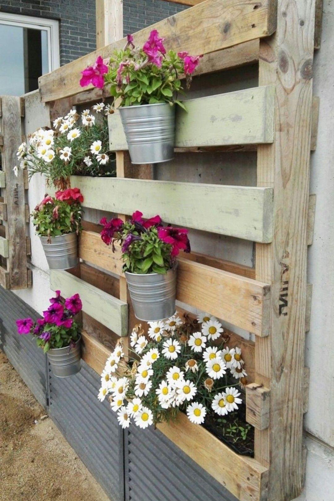 35+ Awesome Vegetable Garden Design Ideas in 2020 ...