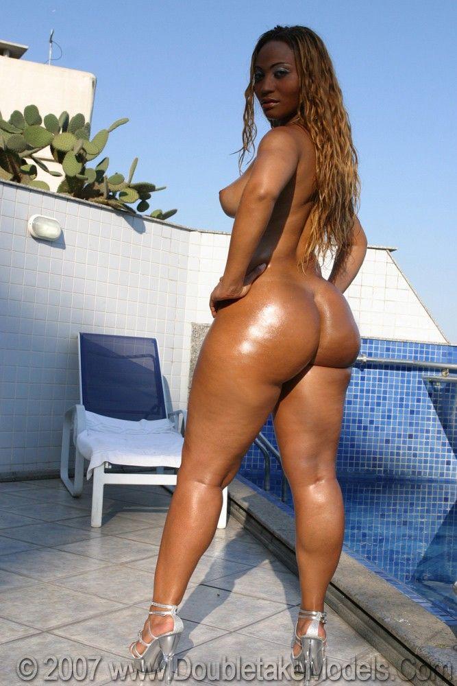 Luana Alves  Fotos  Pinterest  Curvy, Booty And Sexy-2029