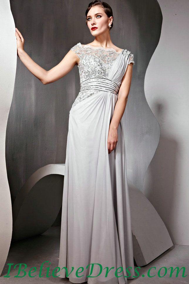 long formal dresses for women