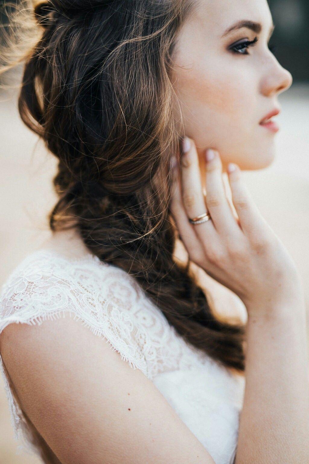 #bride #bridal #bridalmakeup #gelin #gelinmakyaji #gelinsaci #gelinlik #bridalhair #bridemakeup #makeupartist #makyaj #makeupguru #fidankandemir