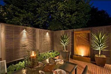 Scott Brown Landscape Design alfresco living | alfresco designs | alfresco dining & outdoor entertainment