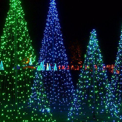 bellingrath christmas lights bellingrath gardens mobile al
