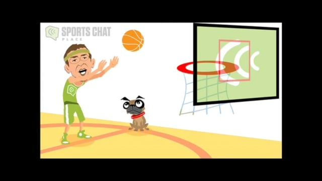 Pin by Sports Chat Place: Free Picks, Every Game, Every Day